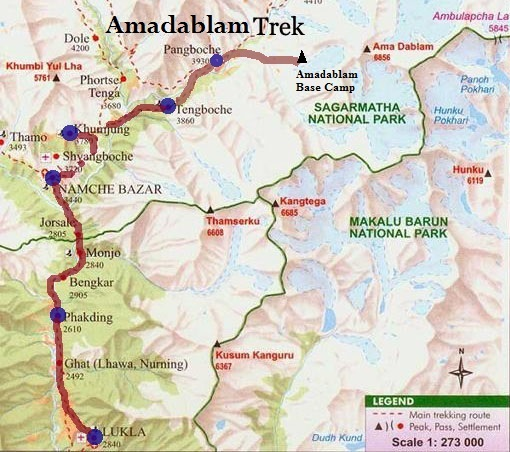 everest-ama-dablam-map